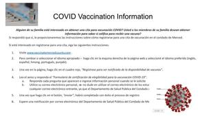 COVID Vaccine Info_Spanish