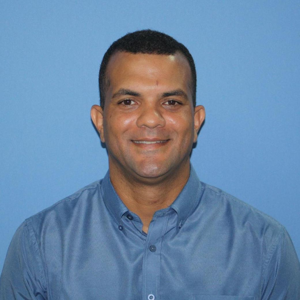 José Caraballo's Profile Photo