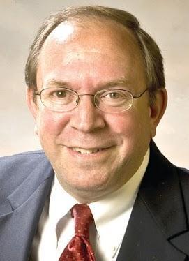 David M. Finkel