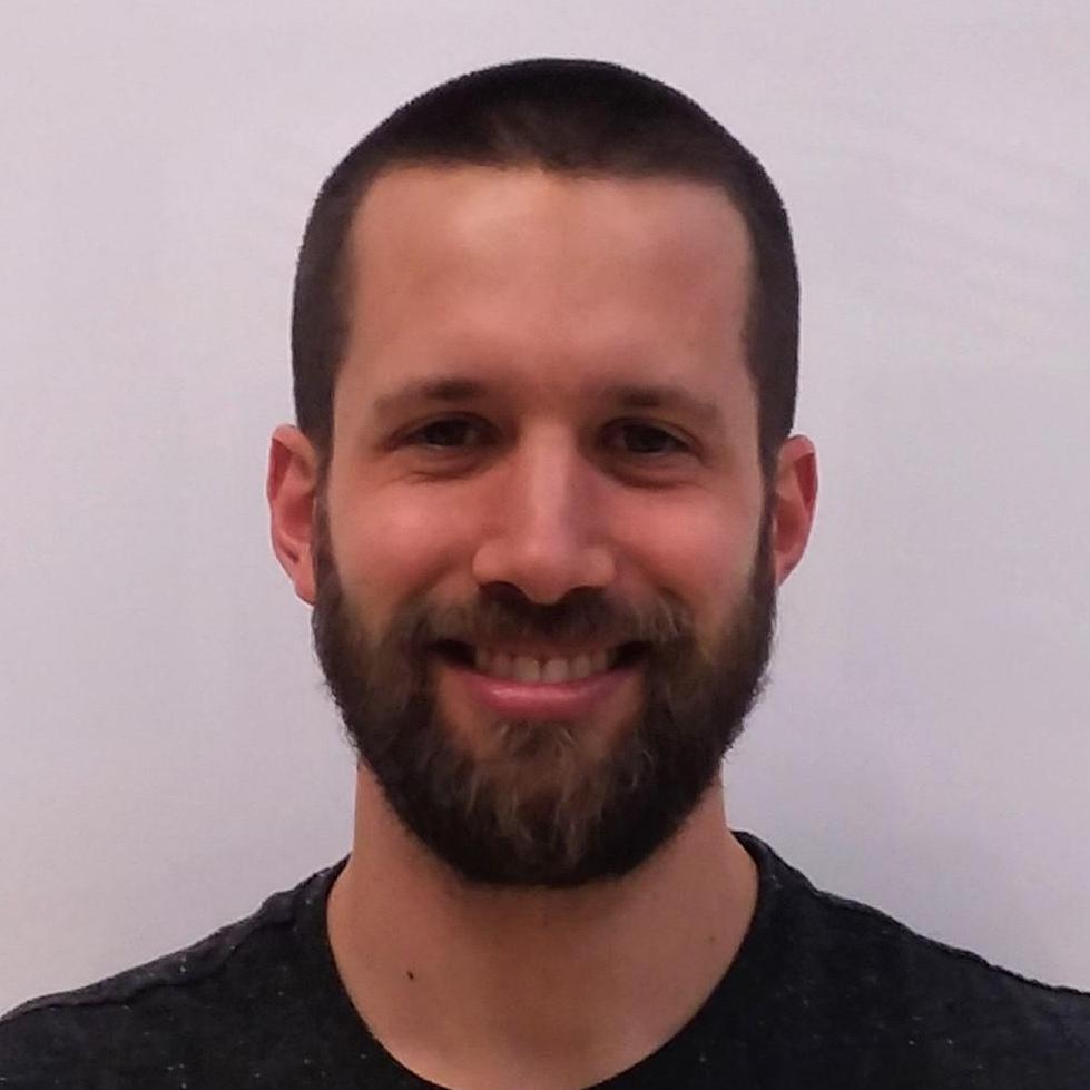 Daniel Blumenfeld's Profile Photo