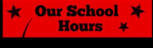 School Hours sidebar.png