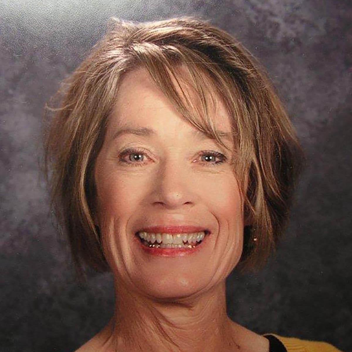Deborah Moncrief's Profile Photo