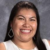 K. RODRIGUEZ's Profile Photo