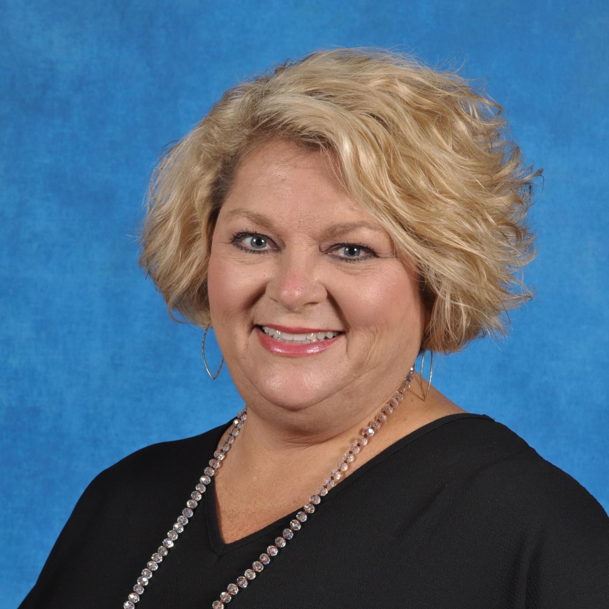 Kelli Miller's Profile Photo
