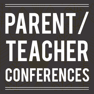 Conferences (1).png