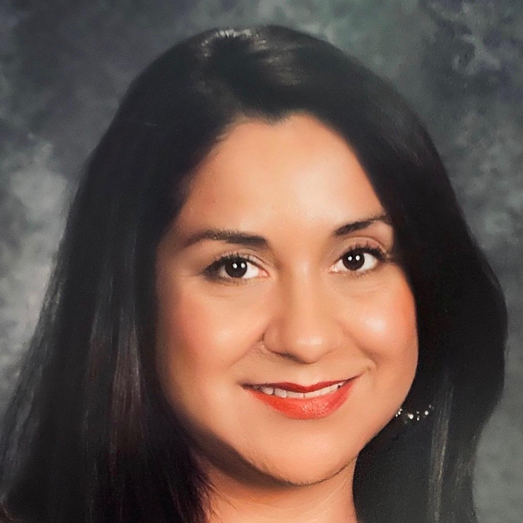 Teresa Monreal's Profile Photo