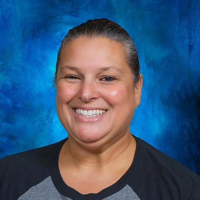 Dawn Angelo's Profile Photo