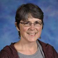 Linda Barlog's Profile Photo
