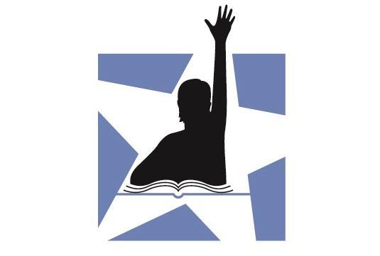 CCOE Logo