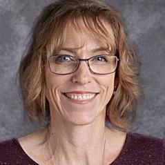 Teri Breen's Profile Photo