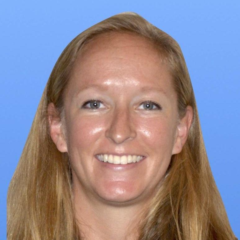 Kelsey Brachna's Profile Photo