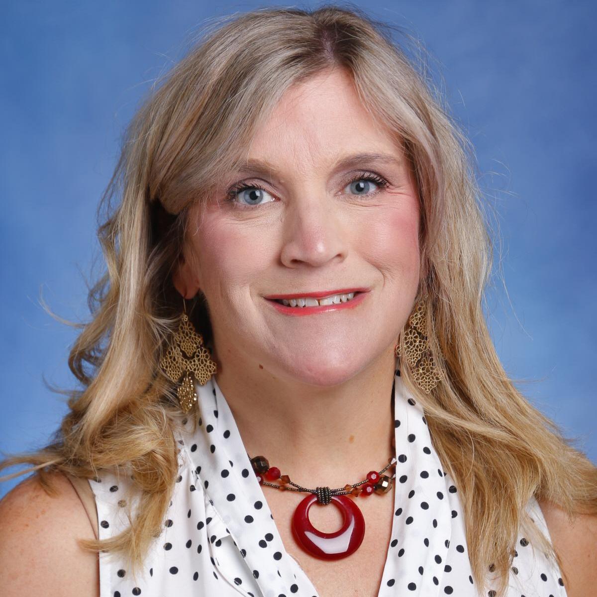 Jennifer Barz's Profile Photo