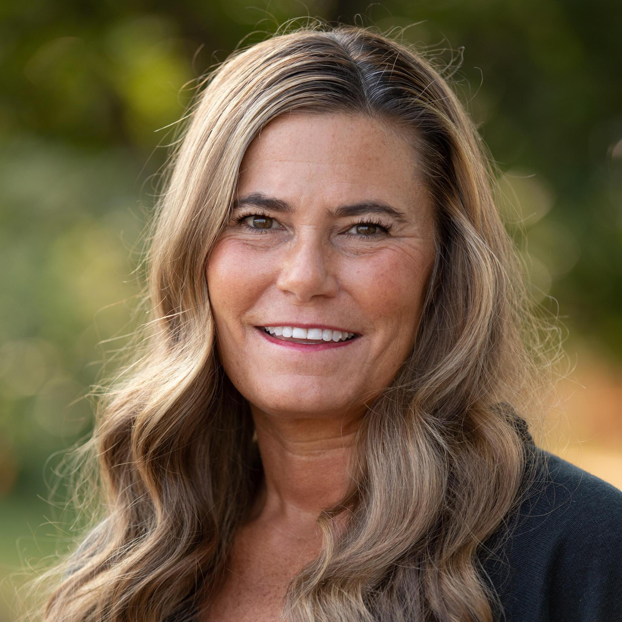 Samantha Perkinson's Profile Photo