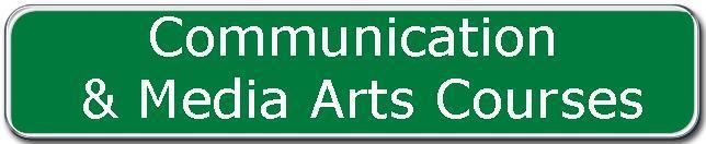 Com & Media Arts Courses
