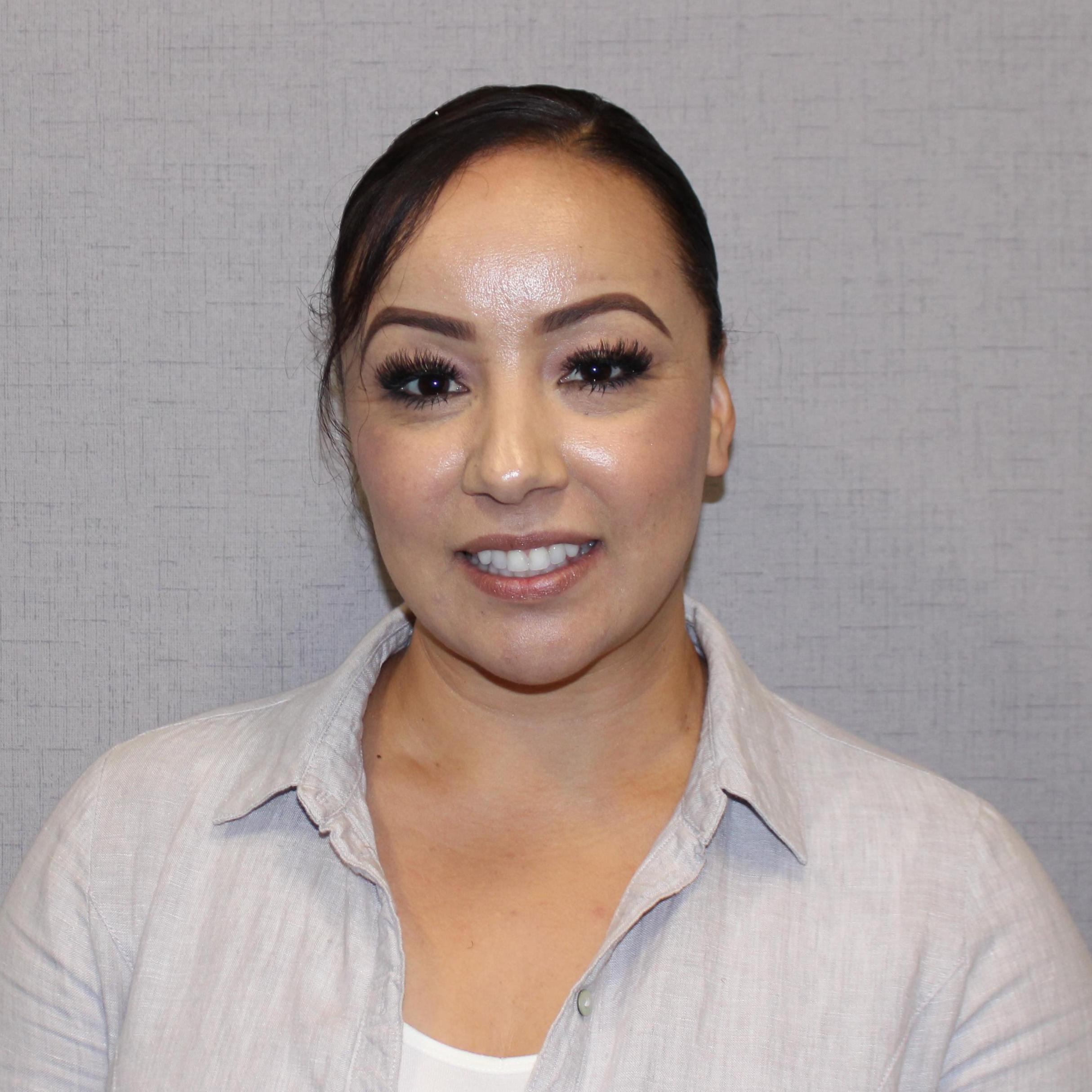 Sayra Ovalles's Profile Photo