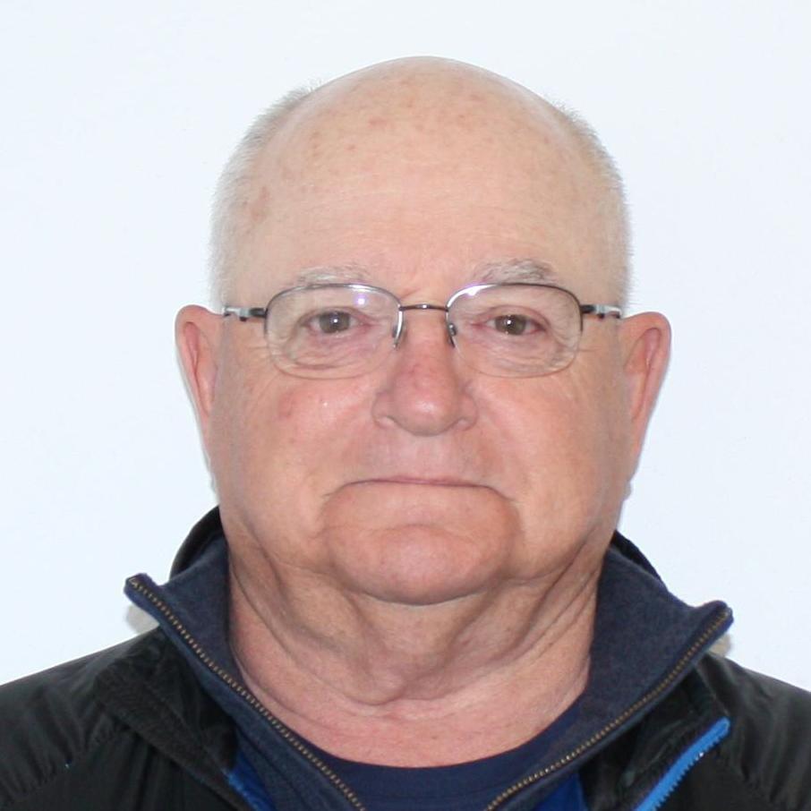 Jim Coddington's Profile Photo