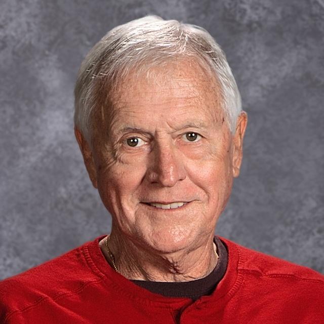 Doug Duke's Profile Photo