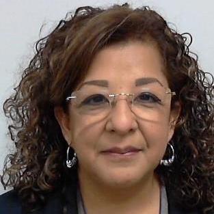 Ana Kearns's Profile Photo