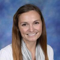 Molly McEldowney's Profile Photo