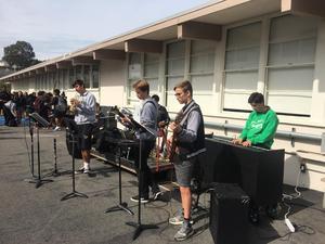 Band at World Expo.JPG
