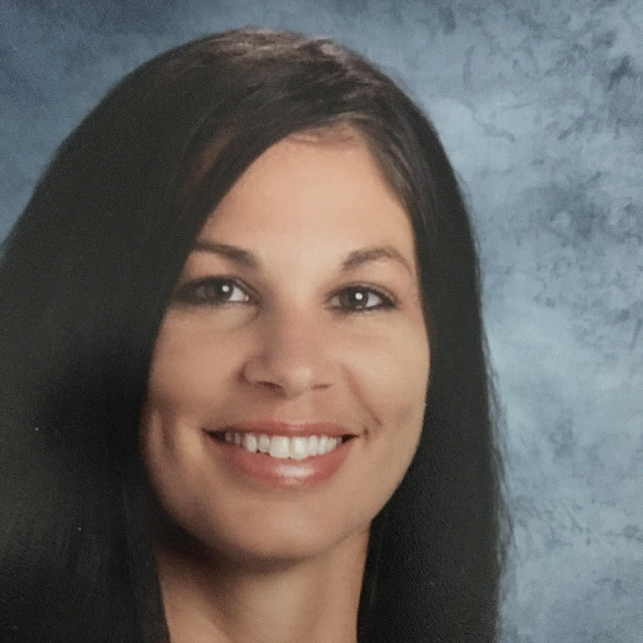 Heather Falls's Profile Photo