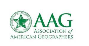 aag-logo.jpg