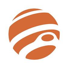 Jupiter Ed Logo