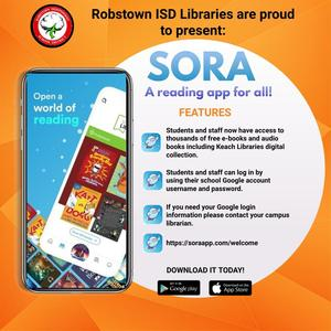 Library  SORA.jpg