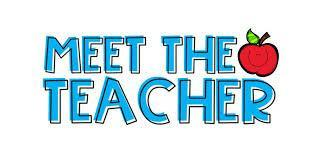 Meet the Teachers Night at Webb - August 22nd Featured Photo