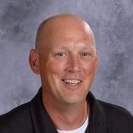 Josh Johnston's Profile Photo