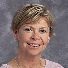 Trisha Smith's Profile Photo