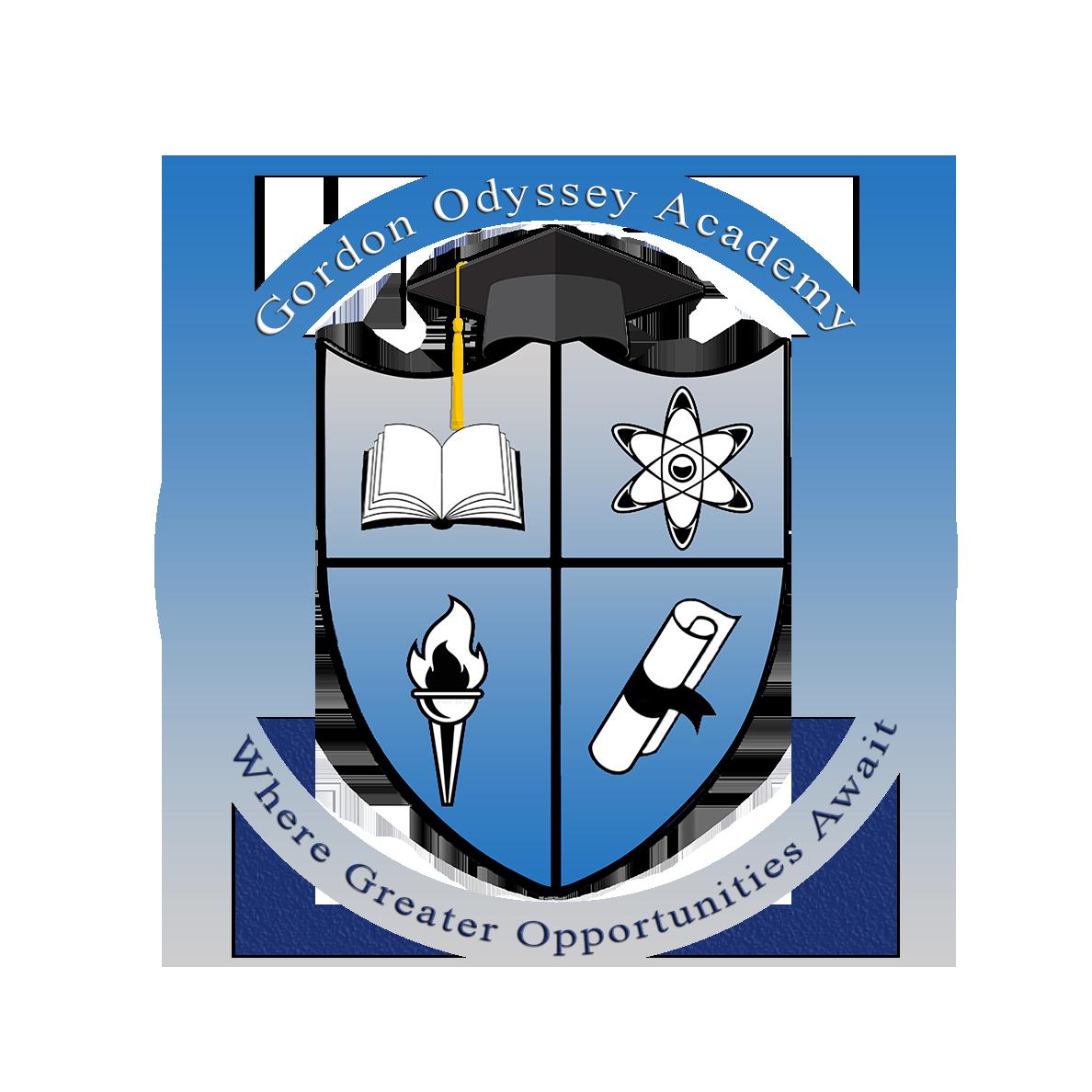 Gordon Odyssey Academy