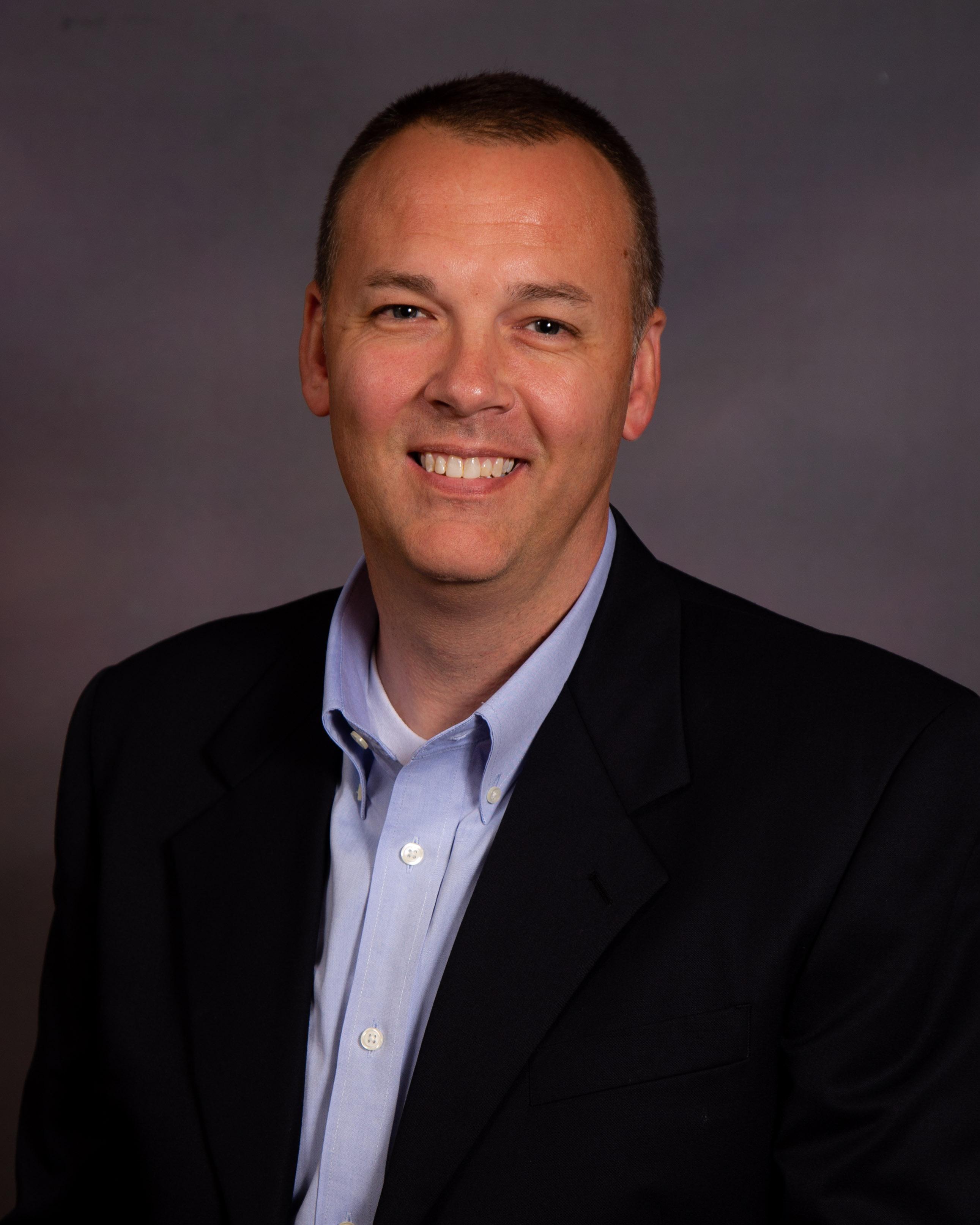 Jeremy Lowry Principal