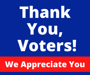 Thank You, Voters!.png