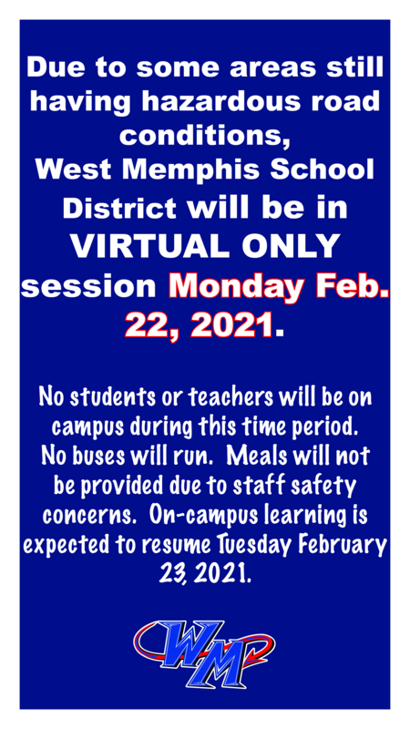 Virtual Only Announcement 02222021.png