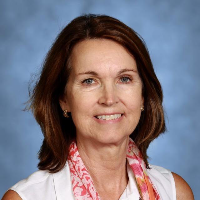 Julie Niedrach's Profile Photo