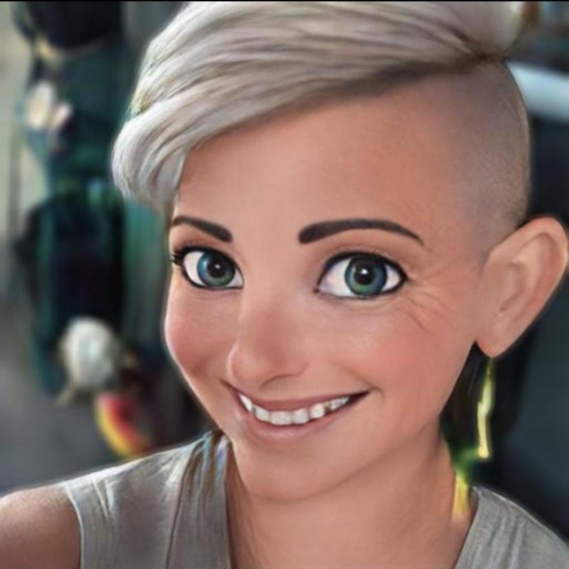 Michelle Dorson's Profile Photo
