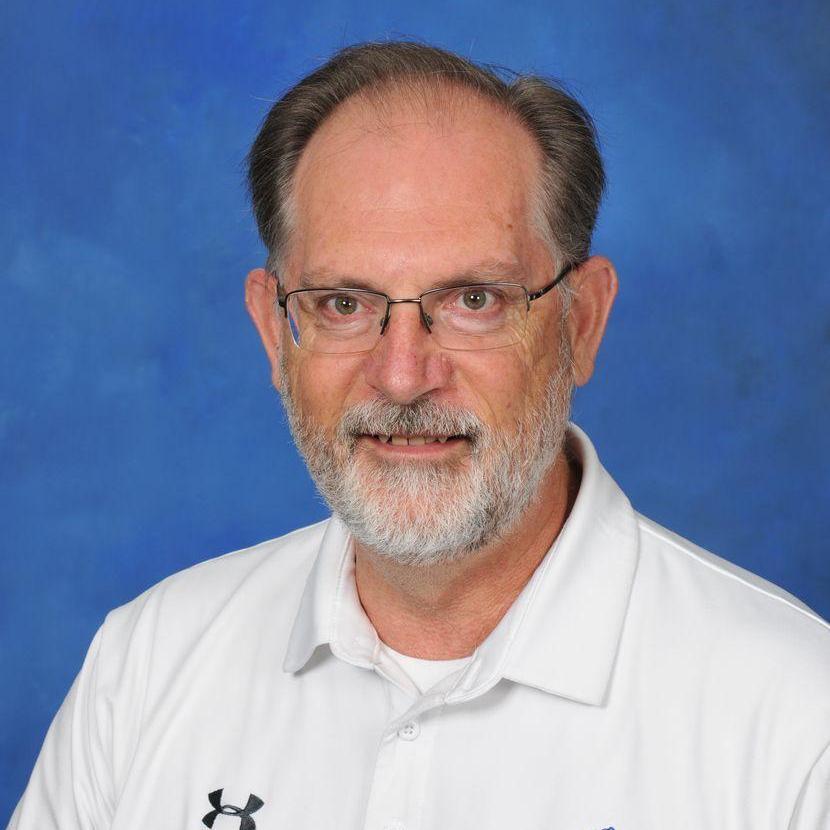 Rick Hartley's Profile Photo
