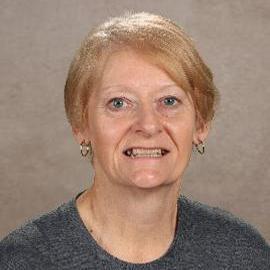 Vera Witkowski's Profile Photo