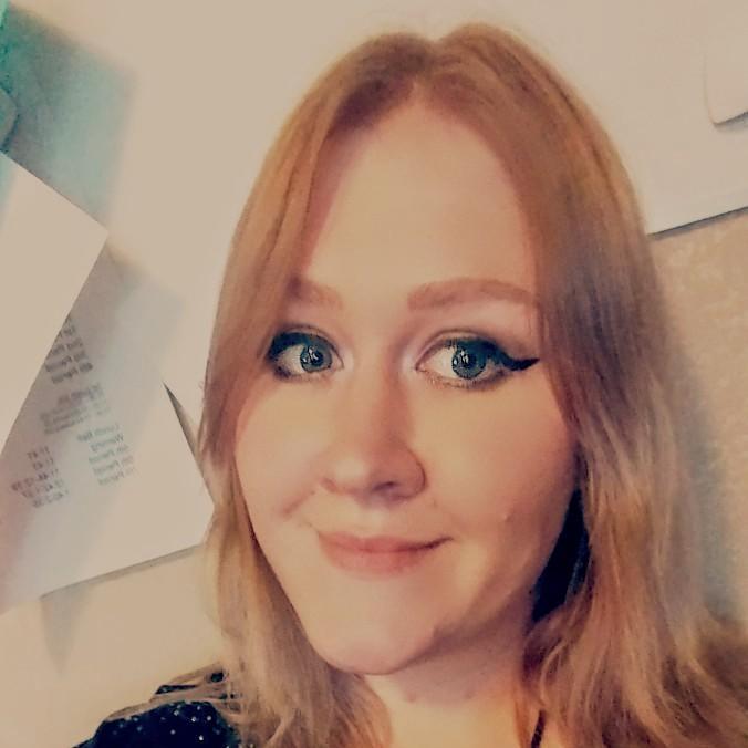 Raven Talmage's Profile Photo