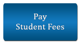 pay fees image