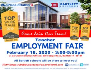 Employment Fair_2020.png