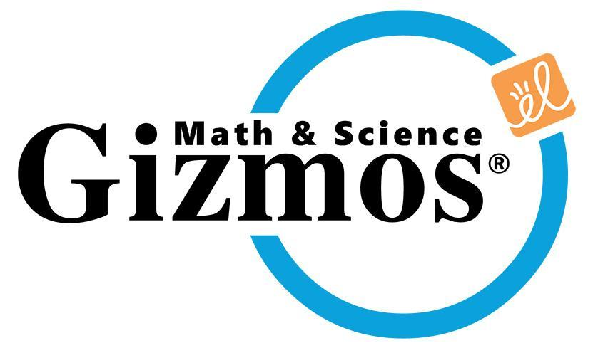 Explore Learning: Gizmos