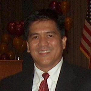 Adolfo Canon's Profile Photo
