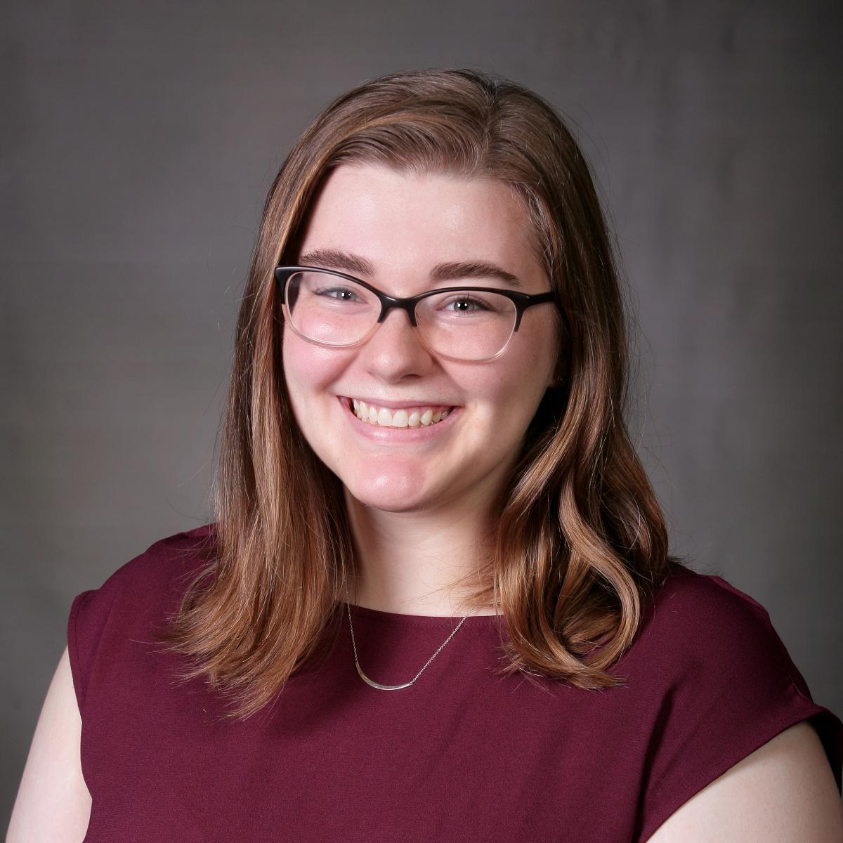 Ellie Hoerner's Profile Photo