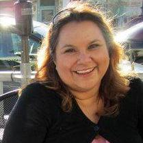 Debbie Partida's Profile Photo