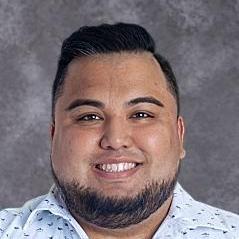 Raul Verduzco's Profile Photo