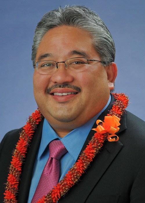 "Alt=""Principal Keith Hayashi's photo"""