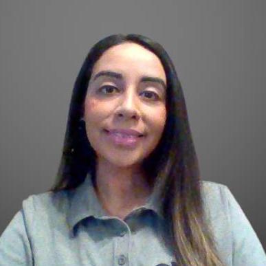 Victoria Rincones's Profile Photo
