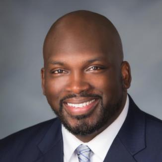 Desmond Smith's Profile Photo